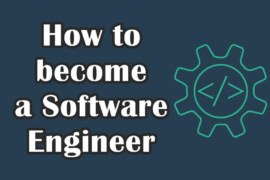 How To Be A Successful Software Engineer?